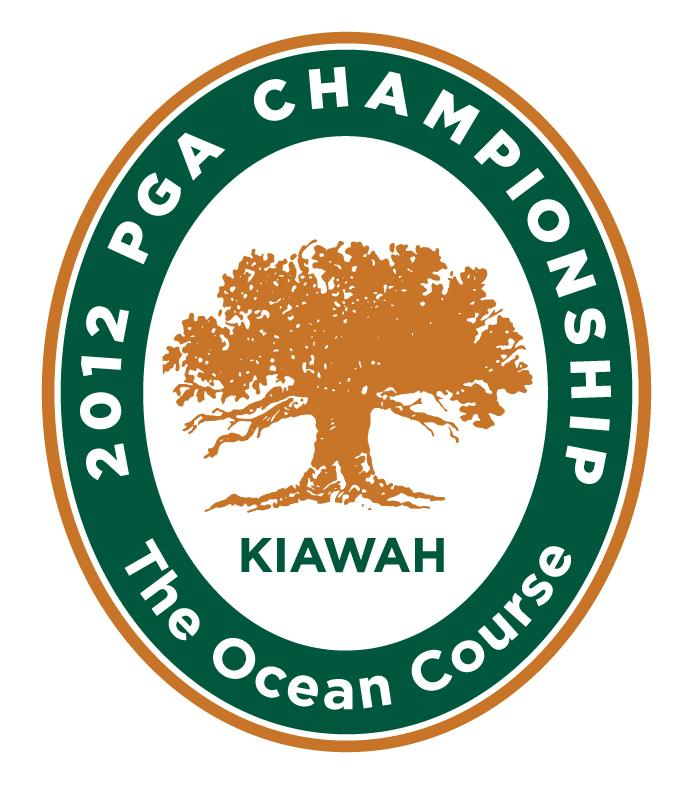 A Vacation On Kiawah Island Courses Hot Topics Pga Review The