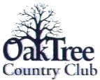 Oak Tree Country Club, PA