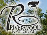 Riverwood National