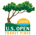 2008 U.S. Open at Torrey Pines