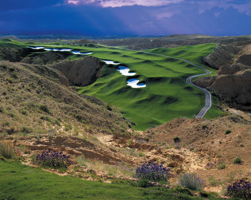 wolf_creek_mesquite_course.jpg