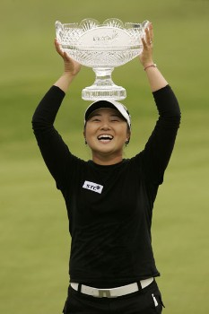 jeong_jang_british_open.jpg