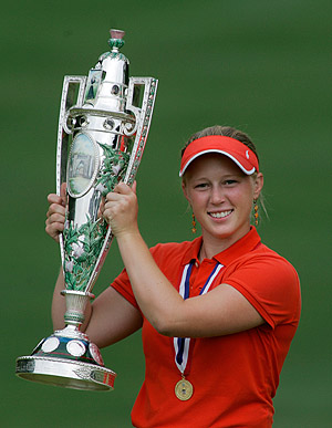 morgan_pressel_amateur.jpg
