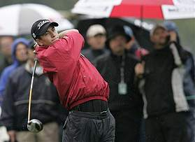adam_scott_nissan_open.jpg