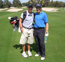 bernhard_langer_with_caddy.jpg
