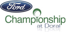 Ford Championship