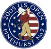 Pinehurst US Open