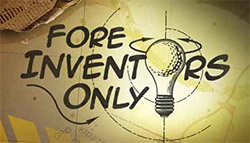 For Inventors Only Logo