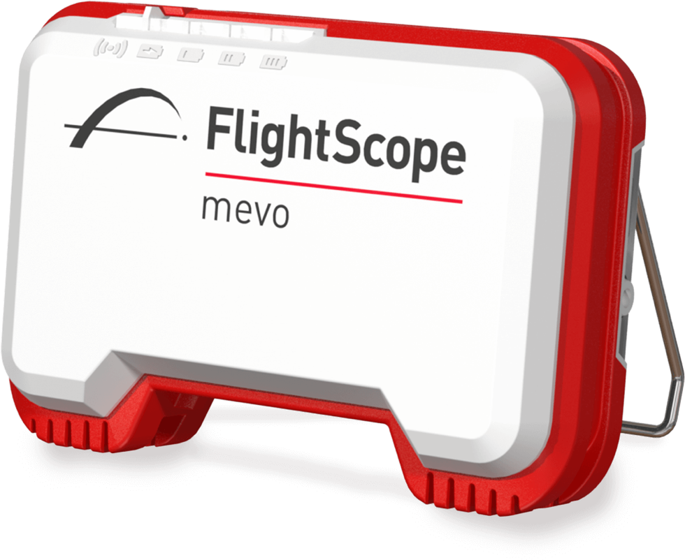 FlightScope Mevo Hero