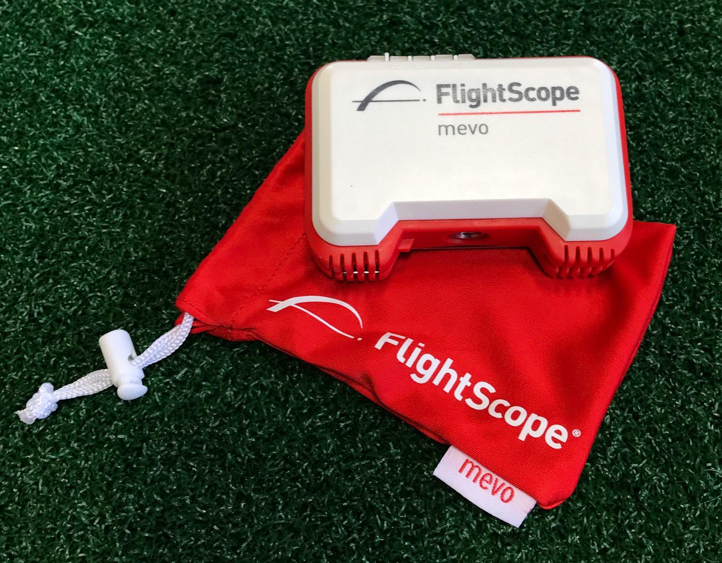 flightscope_mevo_on_pouch.jpg