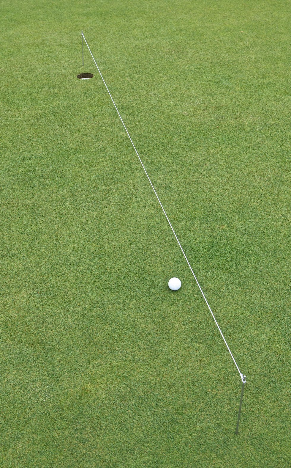 Swinkey Elevated Aimline