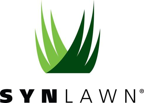 SynLawn Logo