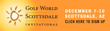 Golf World Scottsdale Invitational