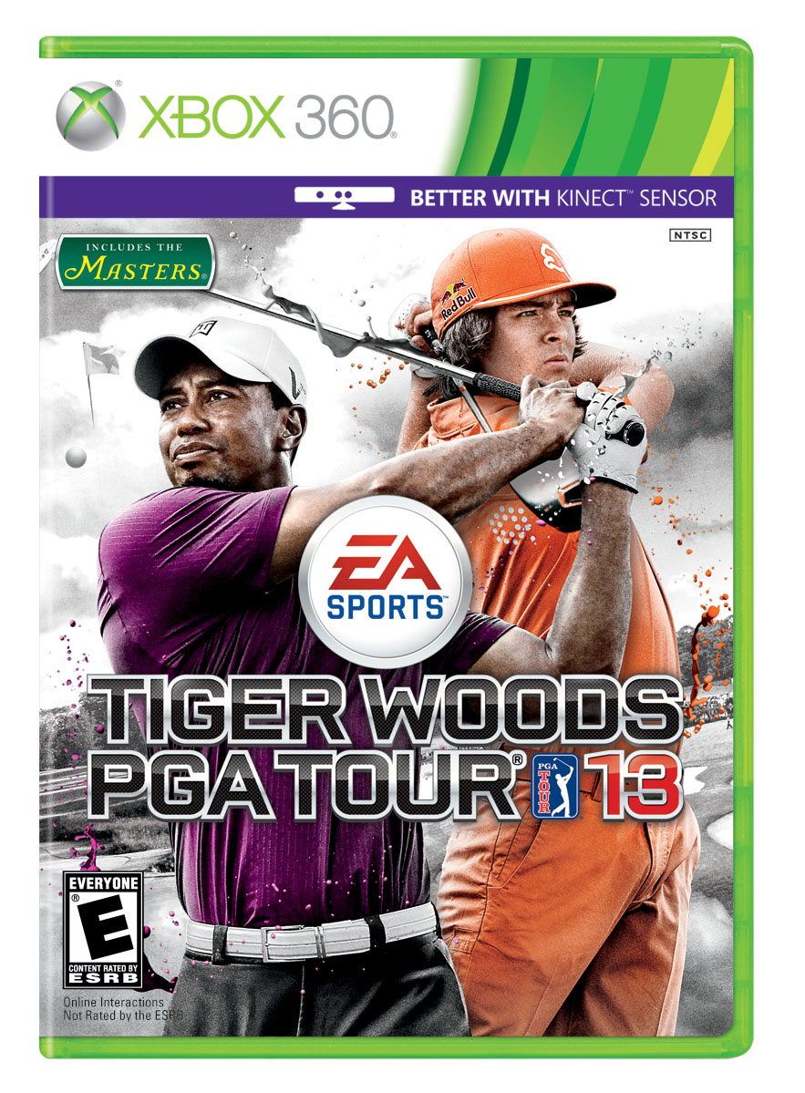 tiger_woods_13_cover.jpg