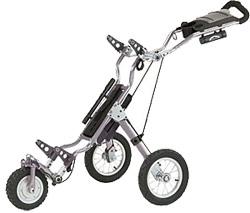 Image Result For Golf Carts