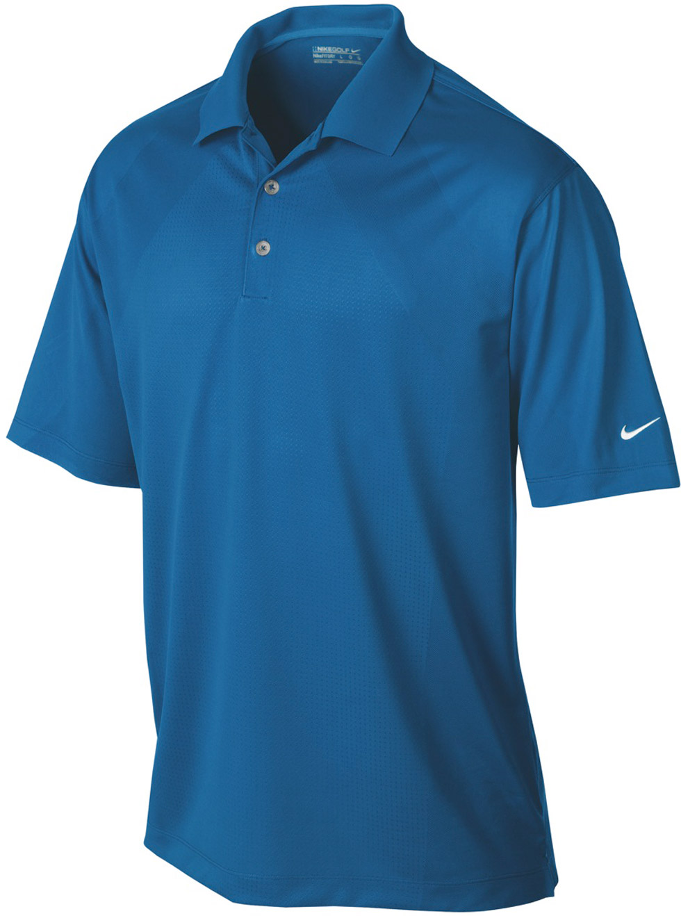 Related Pictures golf clothing why is golf etiquette so strict
