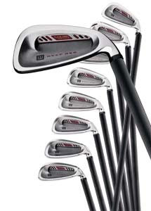 deep-red-irons-set.jpg