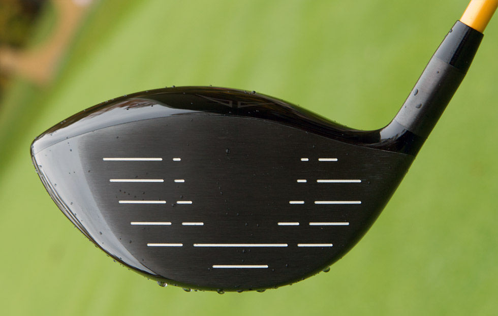 Ping G15 Driver Reviews