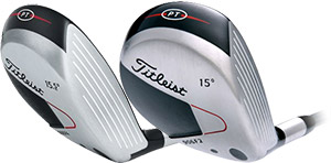 titleist_906f_fairway_woods_hero.jpg