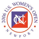 US Womens Open