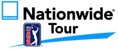 The Nationwide Tour