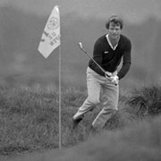 Tom Watson (ProFiles) - The Sand Trap