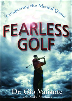 book report on fearless Fearless is the third in the pax arcana series by elliott james and it holds up well this time john charming, former knight templar and current werewolf.