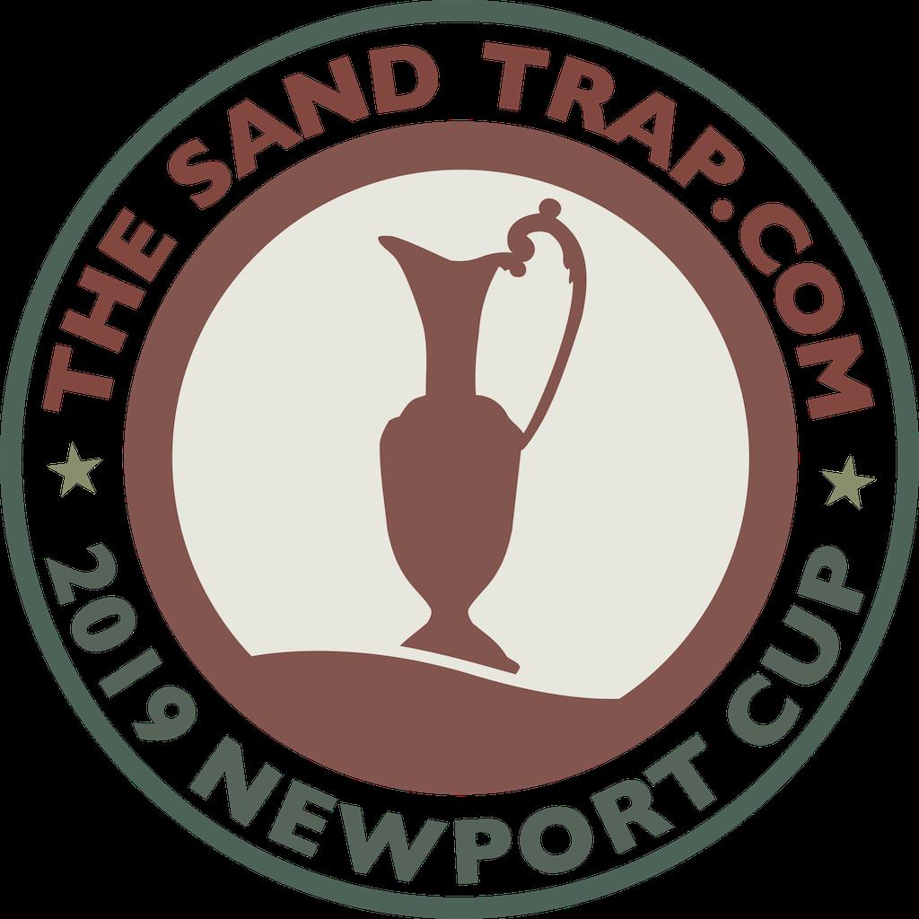 newport_cup_2019.png