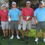 Golfingdad