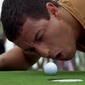 JP golf