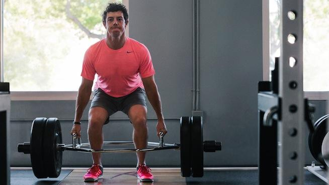 nike-training-inner-strength-rory-mcilro