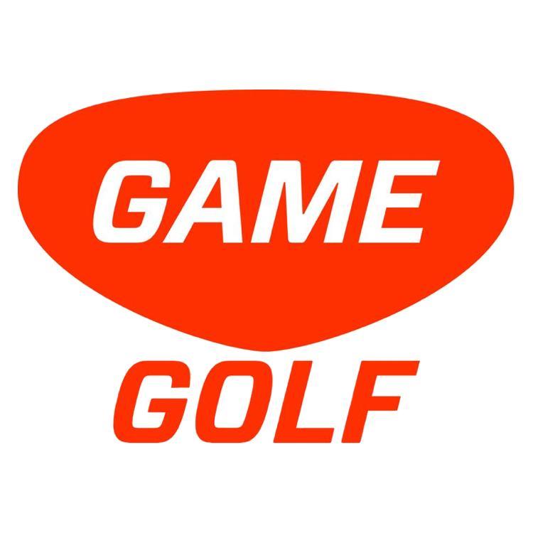 game golf the sand trap com. Black Bedroom Furniture Sets. Home Design Ideas