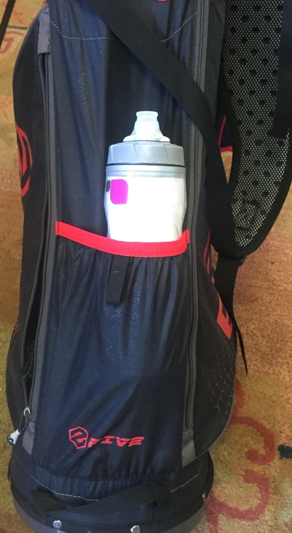 SM 2.5 Water Bottle Pocket.jpg