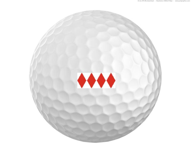 golf-ball.thumb.png.4cd17c054a0db2faffa9