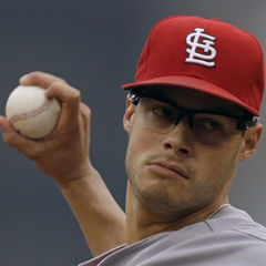 joekelly