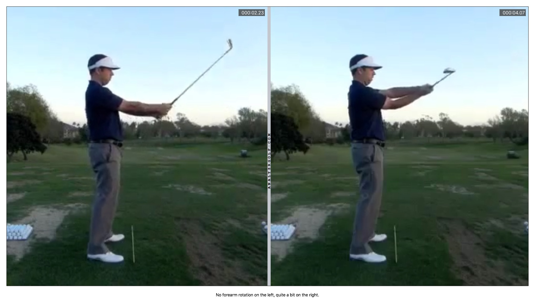 Golfer2223s Swing Theories Instruction And Playing Tips The