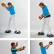 Golfer2223