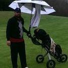 golferbabu