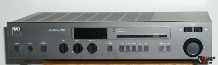 113878-nad_7020e_receiver.jpg