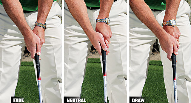 how to grip golf driver - FREE ONLINE