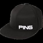 PingSwing