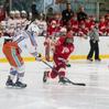 hockeyref18