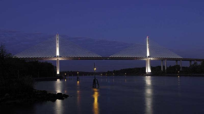 C&D_Canal_Bridge_3.png