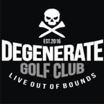 Degenerate GC