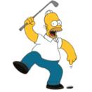 Golfaddict247