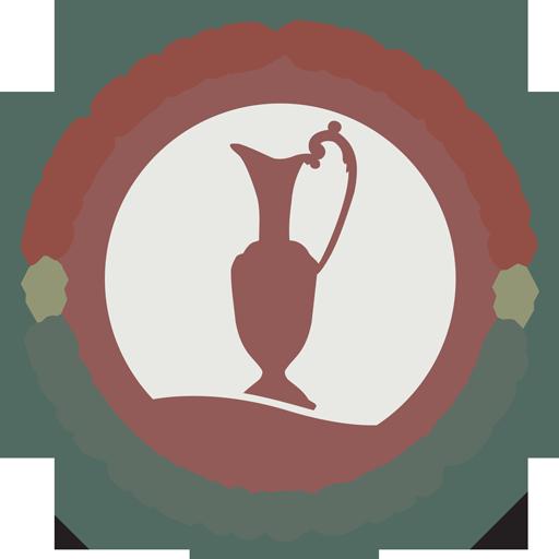 Newport-Cup_2017-Final.png