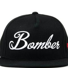 Bomber09