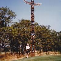 Eagle Point Golf Club, OR