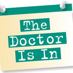 doctordwayne