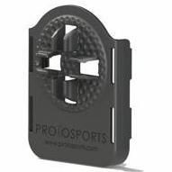 ProtoSports